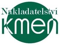 Nakladatelstvi Kmen, spol. s r. o.
