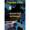 Magická setkání aneb Puzzle story